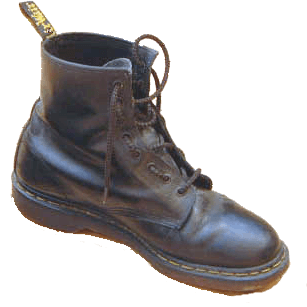 BootStrap Doc Martens - cropped002